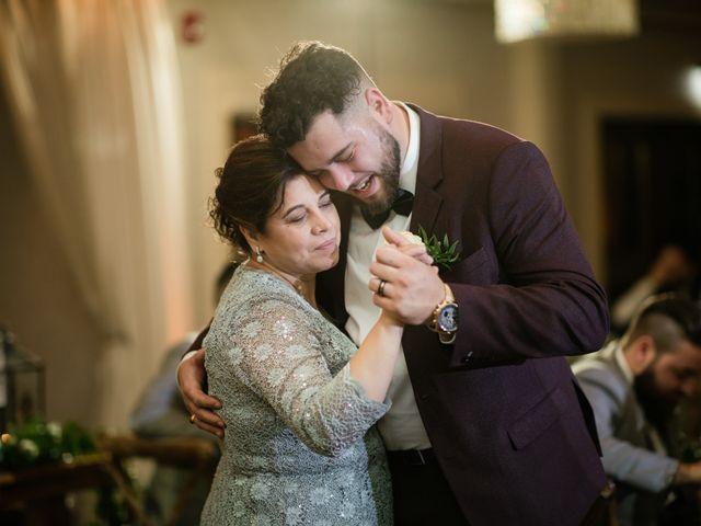 Jeff and Tania's wedding in Cambridge, Ontario 83