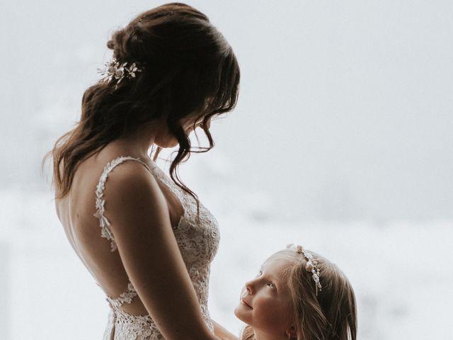 Dan and Vanessa's wedding in Halifax, Nova Scotia 33