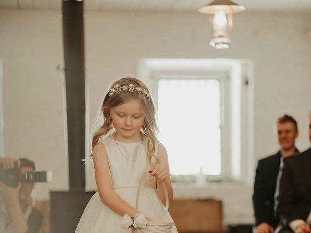 Dan and Vanessa's wedding in Halifax, Nova Scotia 53