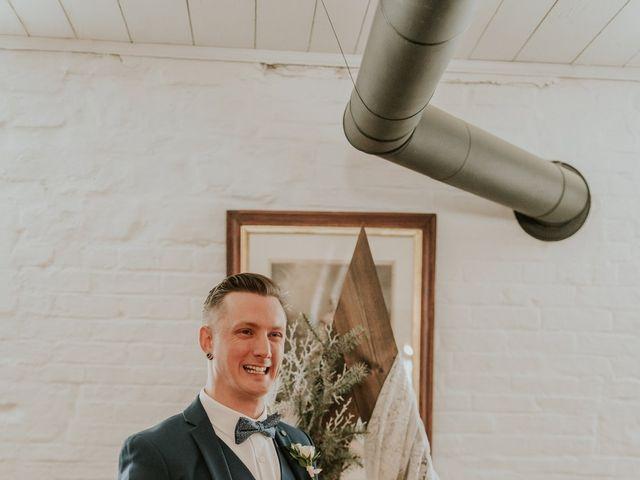 Dan and Vanessa's wedding in Halifax, Nova Scotia 54