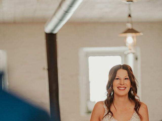 Dan and Vanessa's wedding in Halifax, Nova Scotia 56