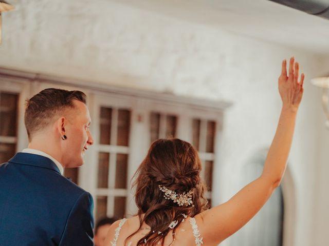 Dan and Vanessa's wedding in Halifax, Nova Scotia 67