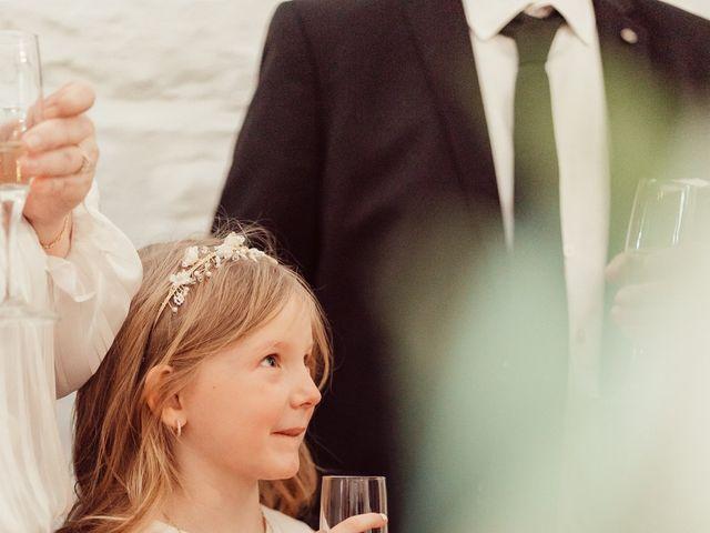 Dan and Vanessa's wedding in Halifax, Nova Scotia 72