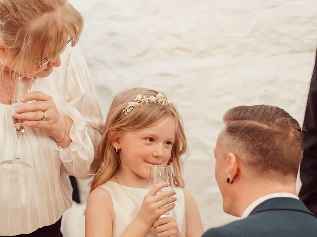 Dan and Vanessa's wedding in Halifax, Nova Scotia 73