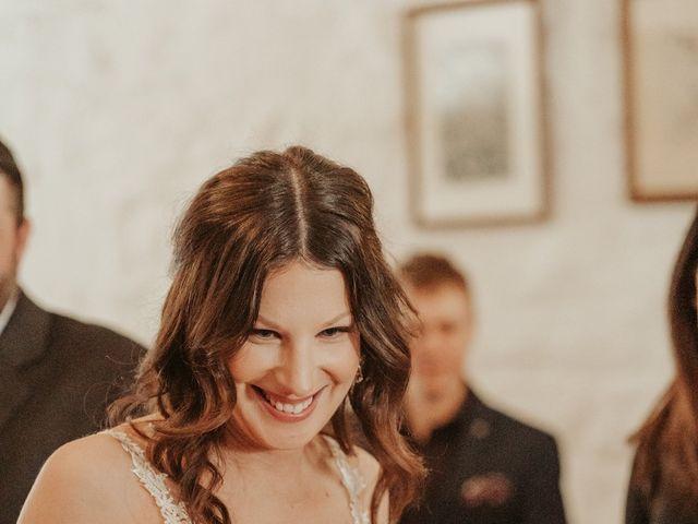Dan and Vanessa's wedding in Halifax, Nova Scotia 74