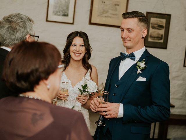 Dan and Vanessa's wedding in Halifax, Nova Scotia 83