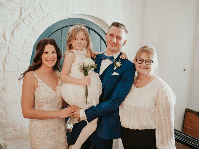 Dan and Vanessa's wedding in Halifax, Nova Scotia 91