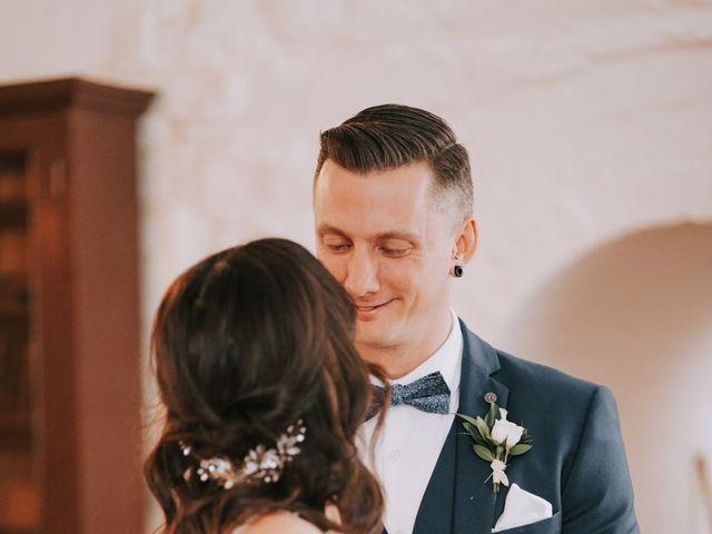 Dan and Vanessa's wedding in Halifax, Nova Scotia 103