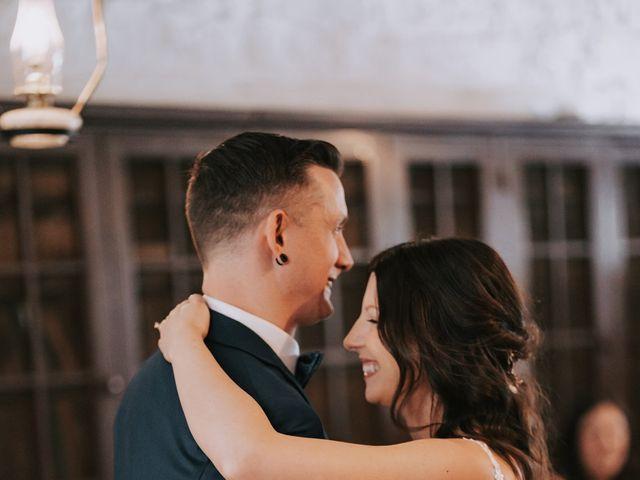 Dan and Vanessa's wedding in Halifax, Nova Scotia 104
