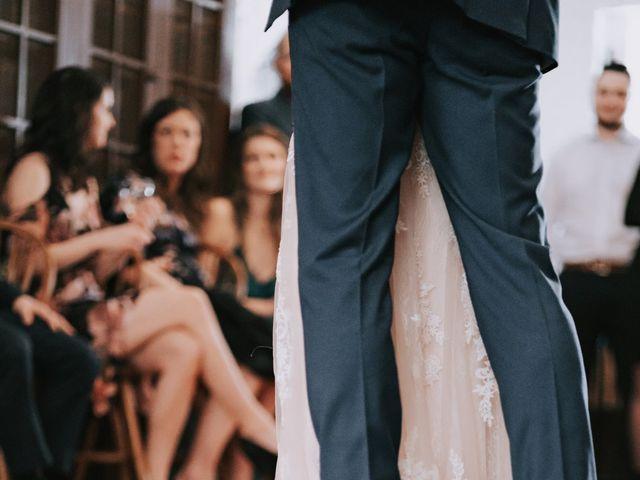 Dan and Vanessa's wedding in Halifax, Nova Scotia 105