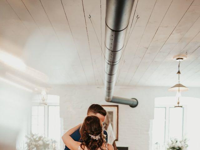 Dan and Vanessa's wedding in Halifax, Nova Scotia 106