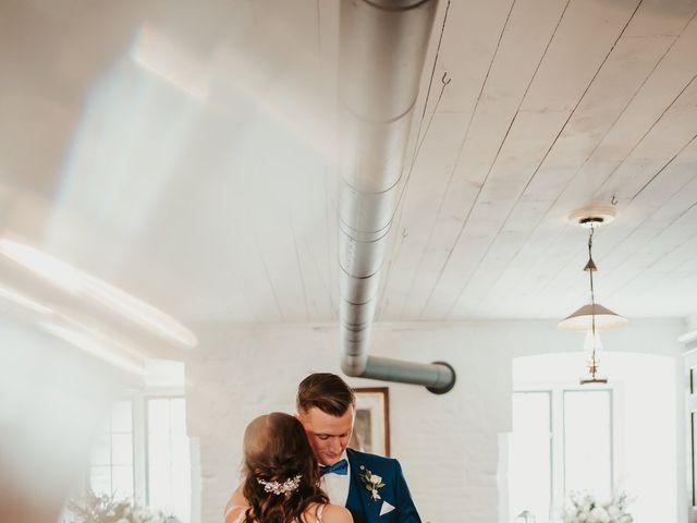 Dan and Vanessa's wedding in Halifax, Nova Scotia 107