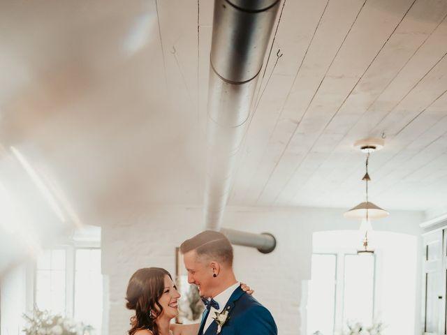 Dan and Vanessa's wedding in Halifax, Nova Scotia 108