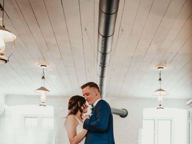 Dan and Vanessa's wedding in Halifax, Nova Scotia 110