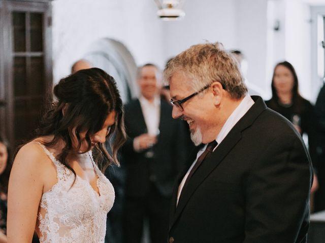 Dan and Vanessa's wedding in Halifax, Nova Scotia 113