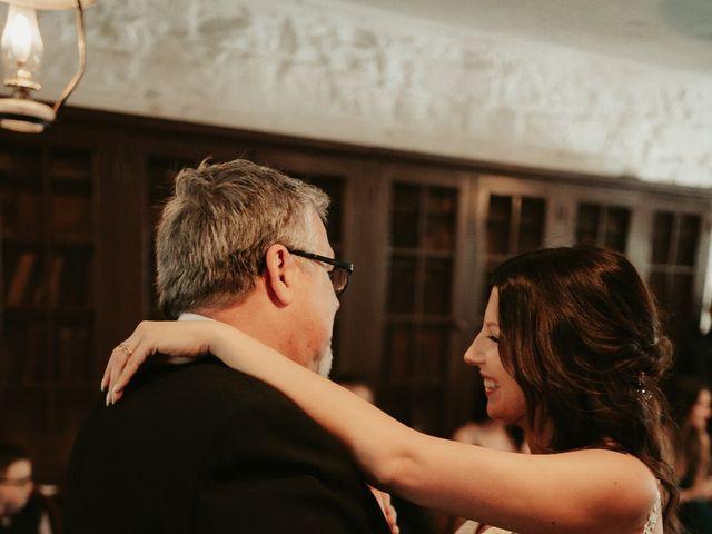 Dan and Vanessa's wedding in Halifax, Nova Scotia 114