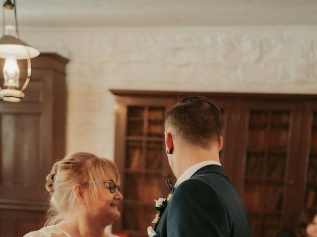 Dan and Vanessa's wedding in Halifax, Nova Scotia 116
