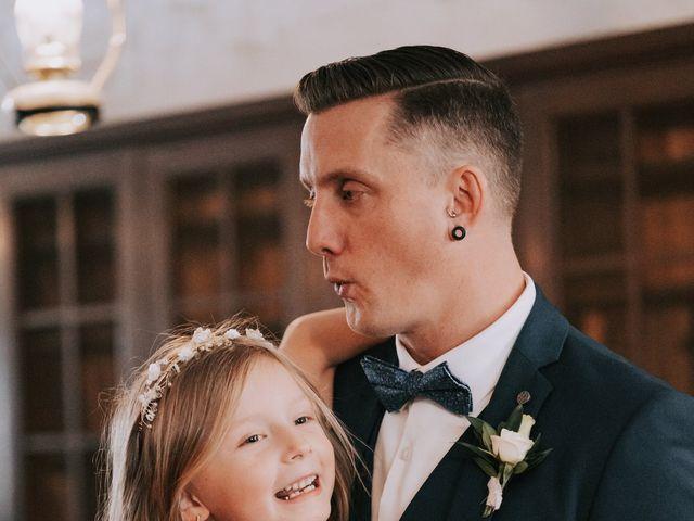 Dan and Vanessa's wedding in Halifax, Nova Scotia 118