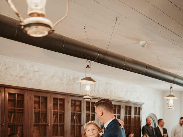 Dan and Vanessa's wedding in Halifax, Nova Scotia 119