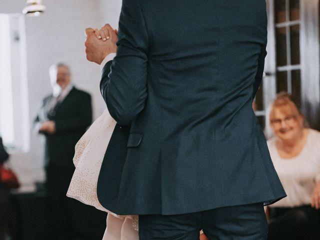 Dan and Vanessa's wedding in Halifax, Nova Scotia 120