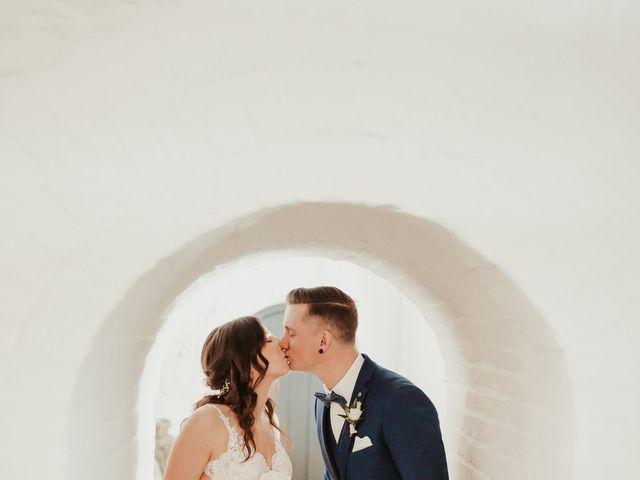 Dan and Vanessa's wedding in Halifax, Nova Scotia 122