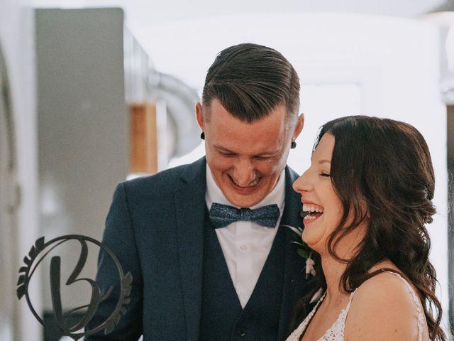 Dan and Vanessa's wedding in Halifax, Nova Scotia 124