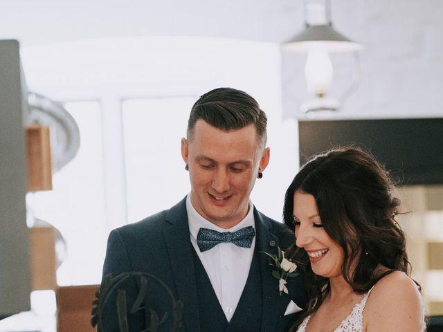 Dan and Vanessa's wedding in Halifax, Nova Scotia 125