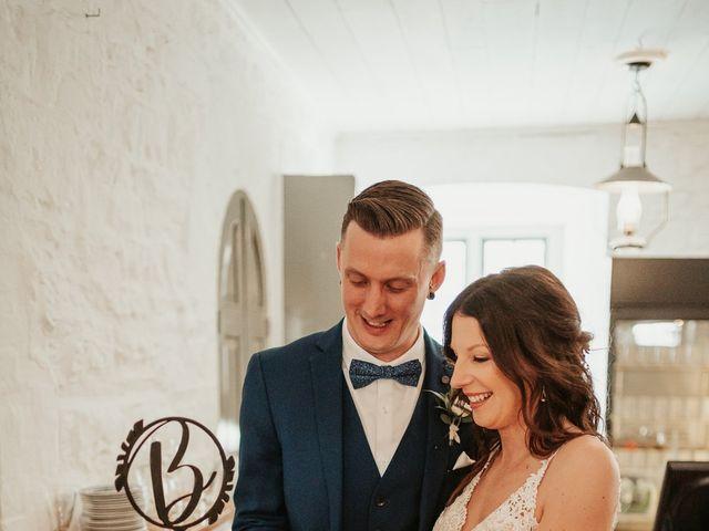 Dan and Vanessa's wedding in Halifax, Nova Scotia 126
