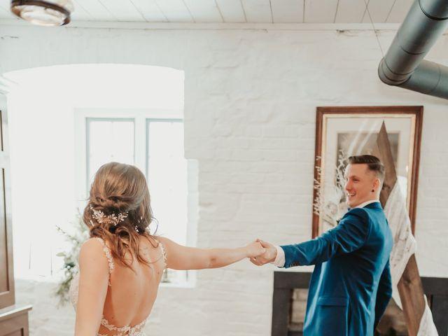 Dan and Vanessa's wedding in Halifax, Nova Scotia 128