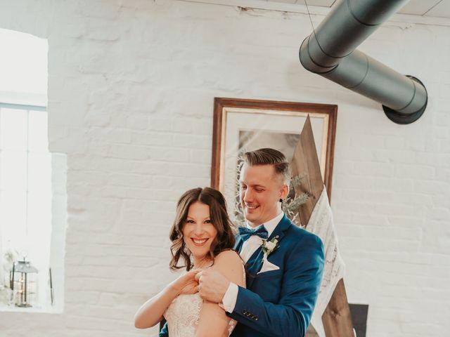 Dan and Vanessa's wedding in Halifax, Nova Scotia 129