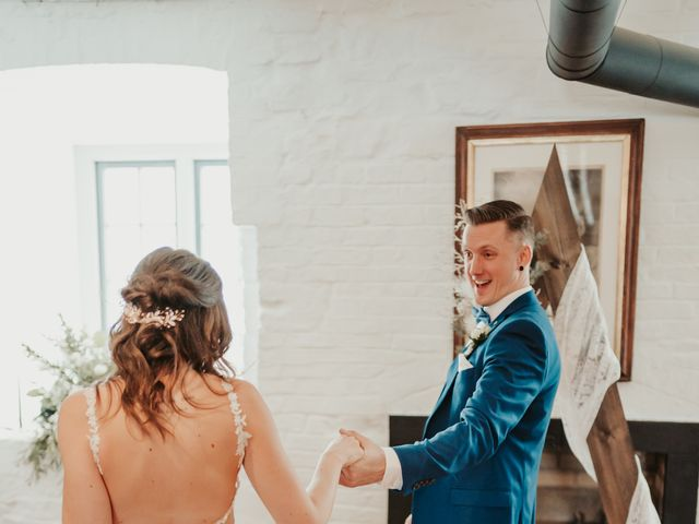Dan and Vanessa's wedding in Halifax, Nova Scotia 130