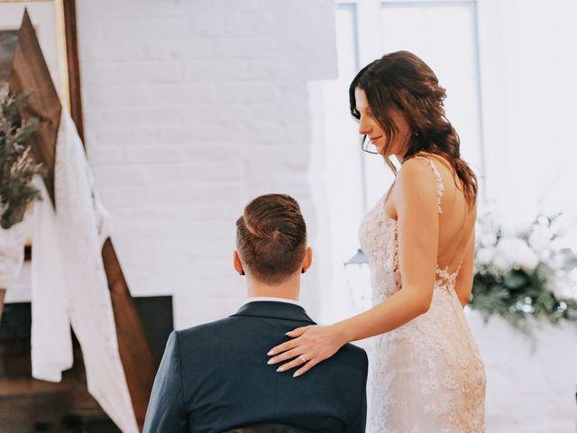 Dan and Vanessa's wedding in Halifax, Nova Scotia 132