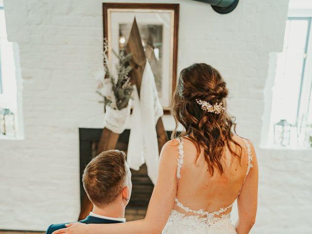 Dan and Vanessa's wedding in Halifax, Nova Scotia 135