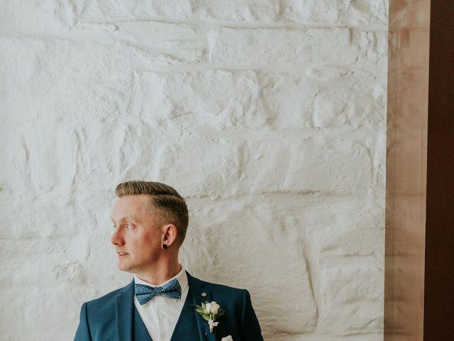 Dan and Vanessa's wedding in Halifax, Nova Scotia 138