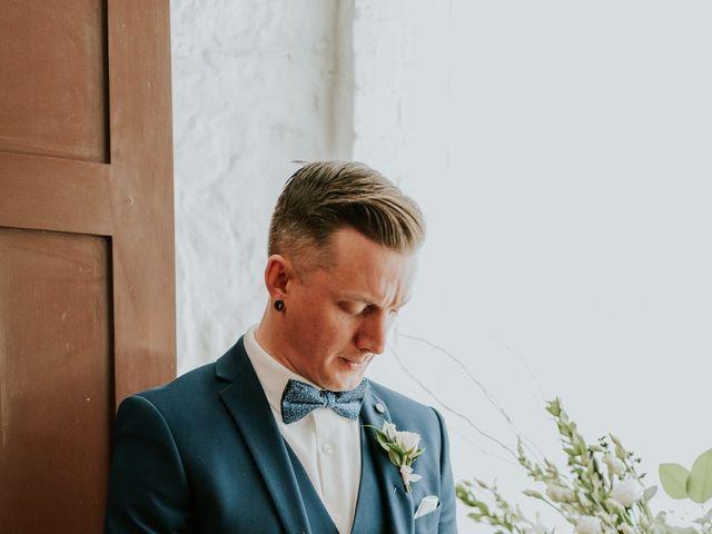 Dan and Vanessa's wedding in Halifax, Nova Scotia 140