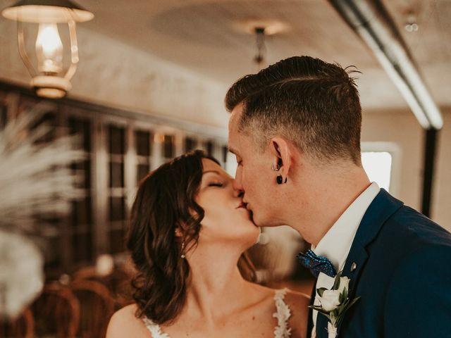 Dan and Vanessa's wedding in Halifax, Nova Scotia 144