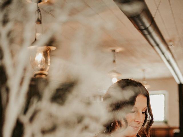 Dan and Vanessa's wedding in Halifax, Nova Scotia 146