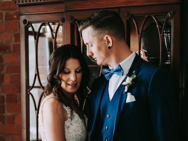 Dan and Vanessa's wedding in Halifax, Nova Scotia 148