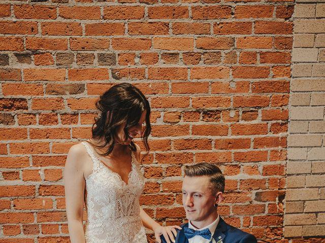 Dan and Vanessa's wedding in Halifax, Nova Scotia 152