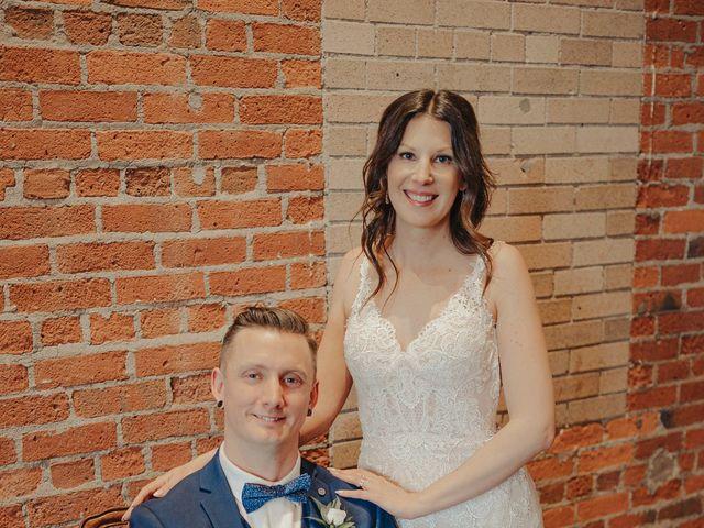 Dan and Vanessa's wedding in Halifax, Nova Scotia 153