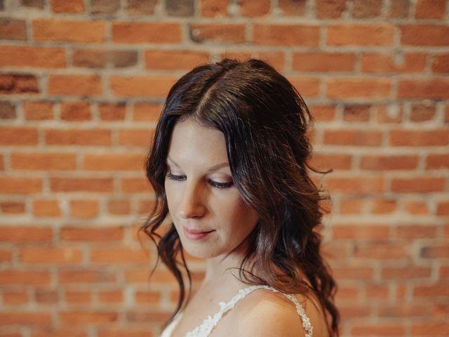 Dan and Vanessa's wedding in Halifax, Nova Scotia 154
