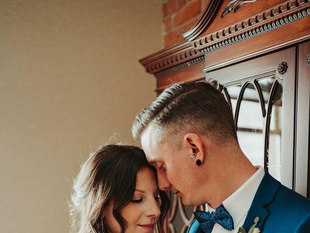 Dan and Vanessa's wedding in Halifax, Nova Scotia 159
