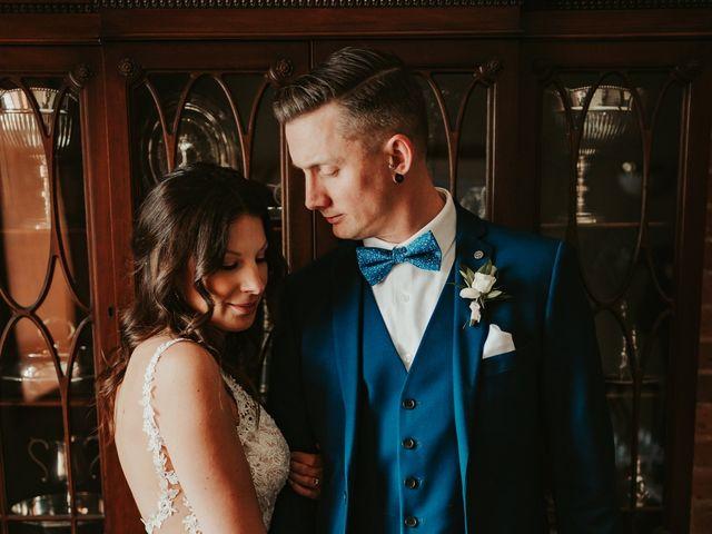 Dan and Vanessa's wedding in Halifax, Nova Scotia 160