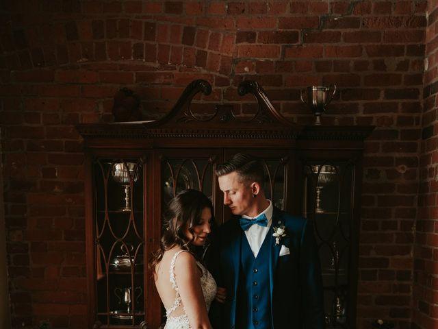 Dan and Vanessa's wedding in Halifax, Nova Scotia 161