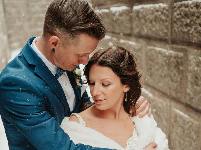 Dan and Vanessa's wedding in Halifax, Nova Scotia 163