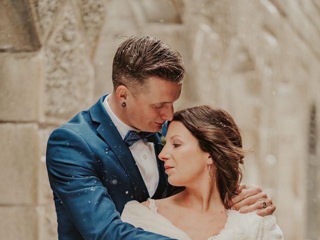 Dan and Vanessa's wedding in Halifax, Nova Scotia 164