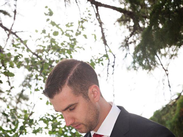 David and Jessica's wedding in Jasper, Alberta 14
