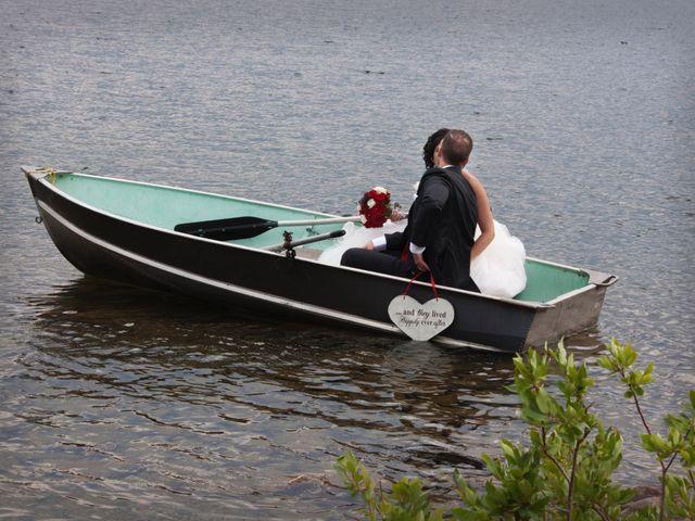 David and Jessica's wedding in Jasper, Alberta 51