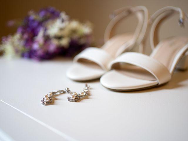 Katie and Cody's wedding in Owen Sound, Ontario 8