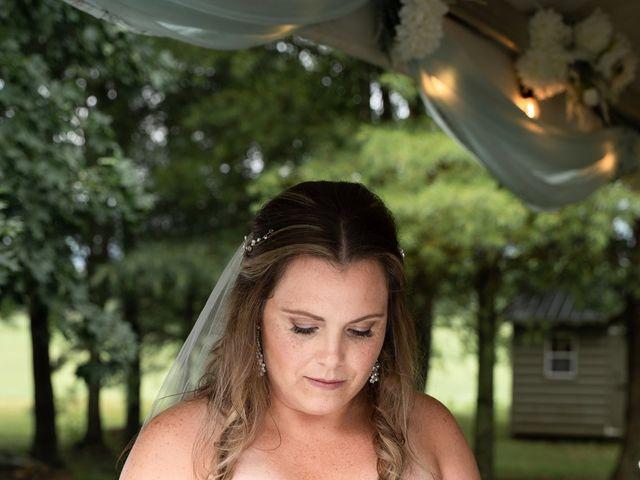 Katie and Cody's wedding in Owen Sound, Ontario 19